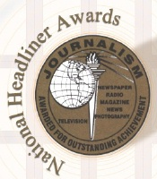 Headliner Awards