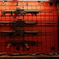 Firearm Fantasy